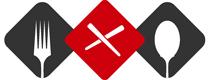 mini-logo-img-80-h